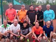 Teilnehmer WWT- 016